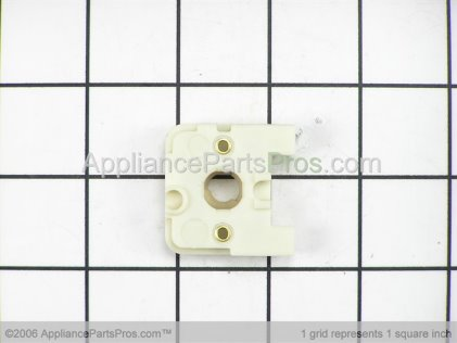 Whirlpool Switch Top Ign 7403P284-60 from AppliancePartsPros.com