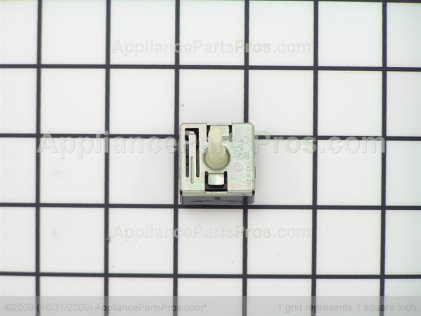 Whirlpool Switch-Tw 31001190 from AppliancePartsPros.com