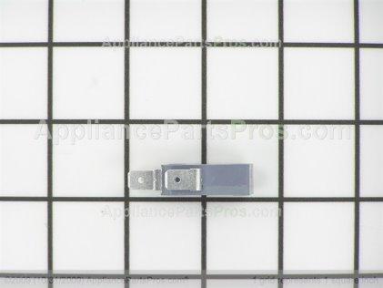 Whirlpool Switch W10211972 from AppliancePartsPros.com