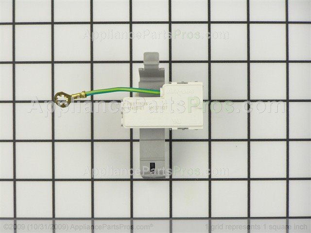 whirlpool switch washer lid wp8318084 ap6012742_01_l whirlpool wp8318084 lid switch appliancepartspros com  at gsmx.co