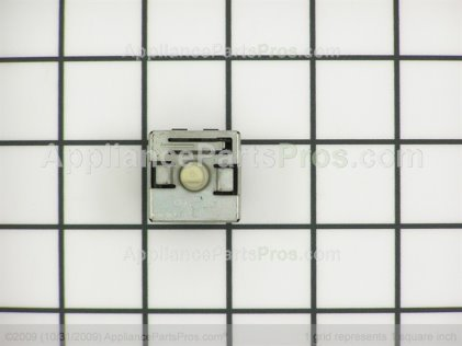 Whirlpool Switch, Water Temperature 21001139 from AppliancePartsPros.com