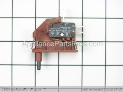 Whirlpool Switch-Wl 1188814 from AppliancePartsPros.com