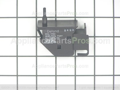 Whirlpool Switch-Wl 1188815 from AppliancePartsPros.com