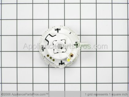 Whirlpool Switch-Wl W10311353 from AppliancePartsPros.com