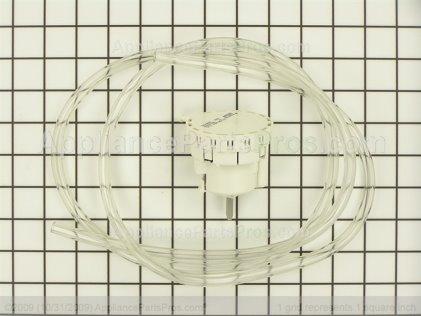 Whirlpool Switch-Wl W10335056 from AppliancePartsPros.com