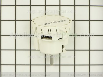 Whirlpool Switch-Wl W10335056 from AppliancePartsPros.com