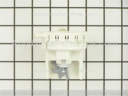 Whirlpool Switch-Wl W10337781 from AppliancePartsPros.com