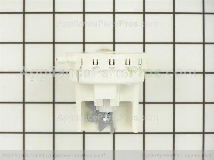 Whirlpool Switch-Wl W10337781 from AppliancePartsPros.com