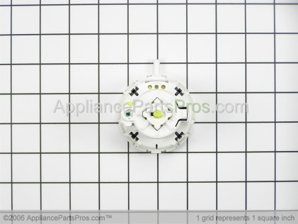Whirlpool Switch-Wl W10339019 from AppliancePartsPros.com