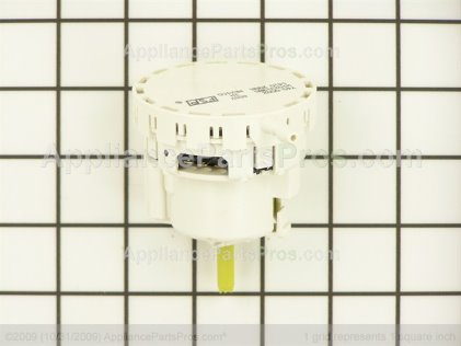 Whirlpool Switch-Wl W10339228 from AppliancePartsPros.com