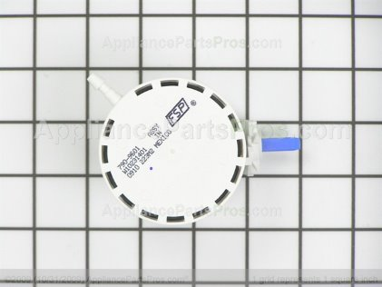 Whirlpool Switch-Wl W10339250 from AppliancePartsPros.com