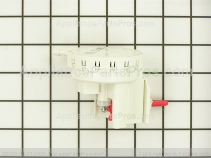 Whirlpool Switch-Wl W10339251 from AppliancePartsPros.com
