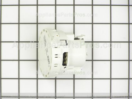 Whirlpool Switch-Wl W10339316 from AppliancePartsPros.com