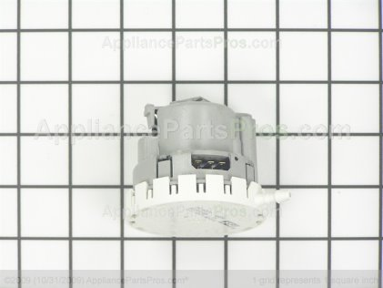 Whirlpool Switch-Wl W10339319 from AppliancePartsPros.com