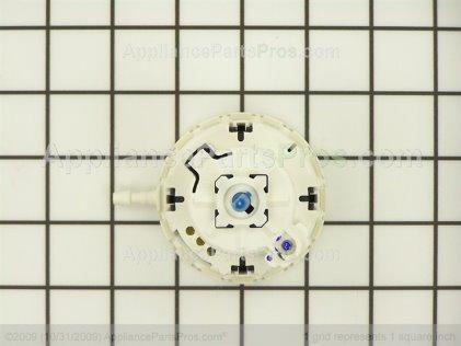 Whirlpool Switch-Wl W10339326 from AppliancePartsPros.com