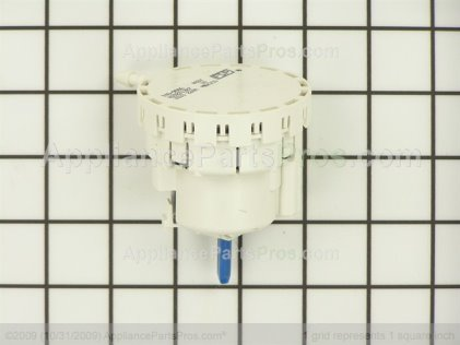 Whirlpool Switch-Wl W10339326 from AppliancePartsPros.com