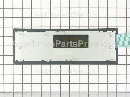 Whirlpool Swtch-Memb 8523882 from AppliancePartsPros.com