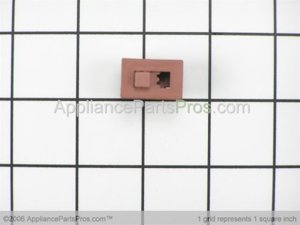 Whirlpool Swtch-Slde W10252121 from AppliancePartsPros.com