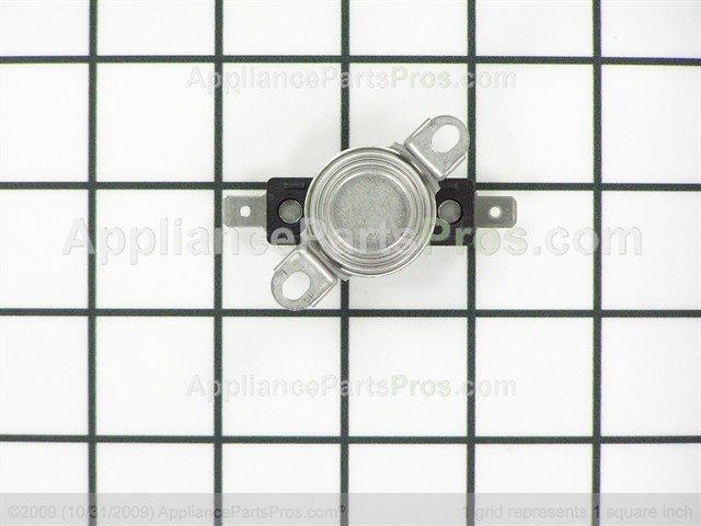 Whirlpool Wp4449751 Thrmst Fix Appliancepartspros Com