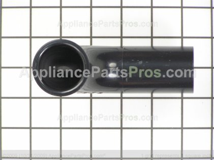 Whirlpool Tailpipe 4211317 from AppliancePartsPros.com