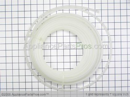 Whirlpool Tank-Coil D7787801Q from AppliancePartsPros.com