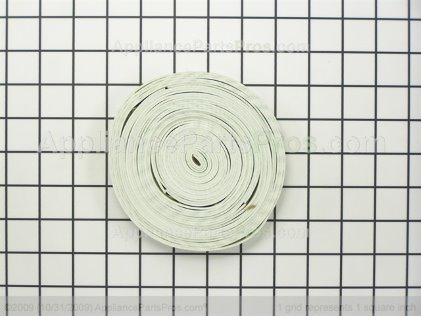 Whirlpool Tape 876491 from AppliancePartsPros.com