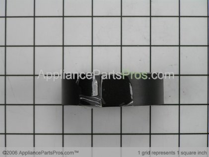 Whirlpool Tape Burne 12400021 from AppliancePartsPros.com