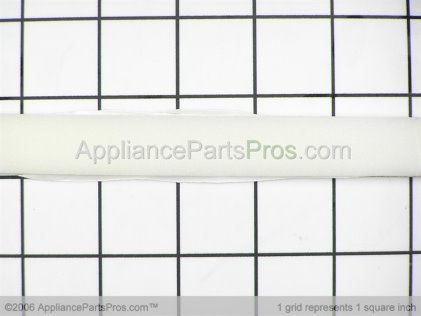 Whirlpool Tape-Foam 40083101 from AppliancePartsPros.com