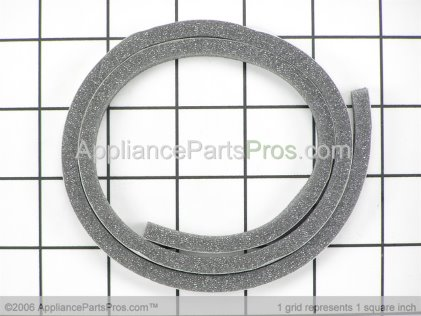 Whirlpool Tape-Foam 71003286 from AppliancePartsPros.com