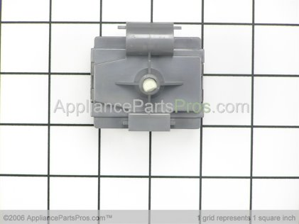 Whirlpool Temperature Switch 27001059 from AppliancePartsPros.com