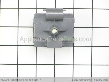 Whirlpool Temperature Switch 27001059 from AppliancePartsPros.com