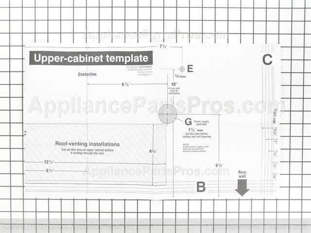 Whirlpool Template W10190018 Ap4454874 moreover Dishwasher Wiring Diagrams furthermore Gbd277pr moreover Index further Diagrams Dishwasher Wiring Ge Gsd5500g03ww. on kitchenaid microwave parts