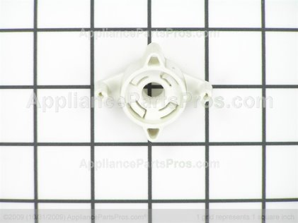 Whirlpool Tensioner, Belt 67001034 from AppliancePartsPros.com