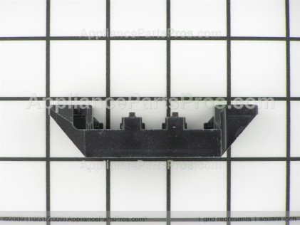 Whirlpool Terminal Block Kit for Electric Dryers 279320 from AppliancePartsPros.com