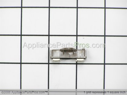Whirlpool Thermal Fuse 59001951 from AppliancePartsPros.com