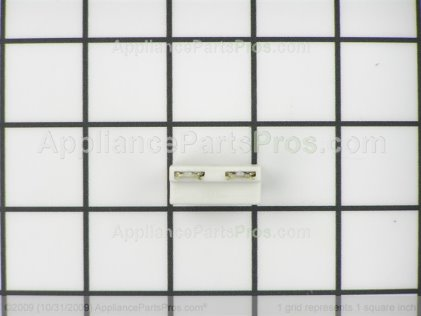 Whirlpool Thermal Fuse 675813 from AppliancePartsPros.com