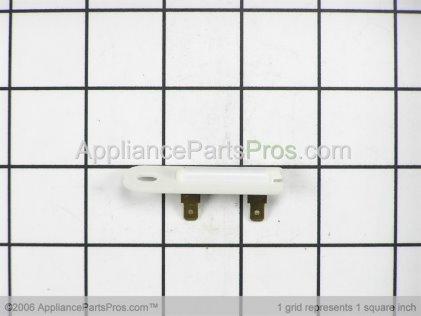 Superb Pro Fix Whirlpool Ler7646Jq0 Dryer Wont Start Or Doesnt Start Wiring 101 Relewellnesstrialsorg