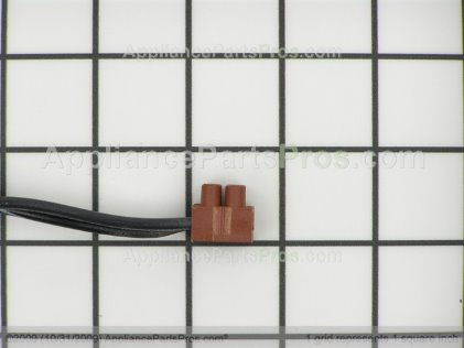 Whirlpool Thermal Fuse W10258275 from AppliancePartsPros.com