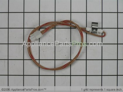 Whirlpool Thermister, Ice Control 2217289 from AppliancePartsPros.com