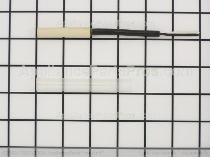 Whirlpool Thermistor 8206667 from AppliancePartsPros.com
