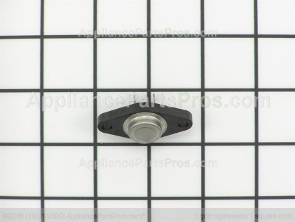 Whirlpool Thermistor 99002565 from AppliancePartsPros.com