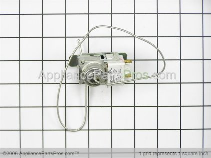 Whirlpool Thermostat 2325700 from AppliancePartsPros.com