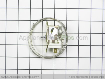 Whirlpool Thermostat 4312399 from AppliancePartsPros.com