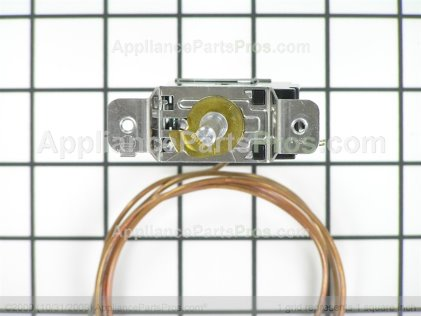 Whirlpool Thermostat 4344766 from AppliancePartsPros.com