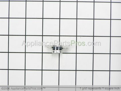 Whirlpool Thermostat 4393943 from AppliancePartsPros.com