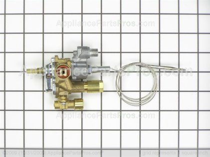 Whirlpool Thermostat 74009855 from AppliancePartsPros.com