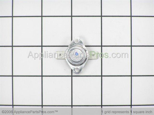Whirlpool 8183697 Thermostat Appliancepartspros Com