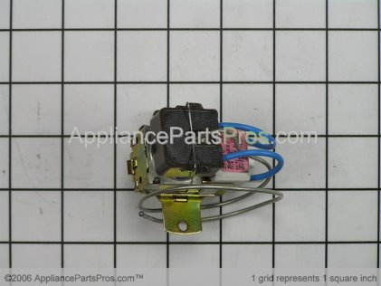 Whirlpool Thermostat 851285 from AppliancePartsPros.com