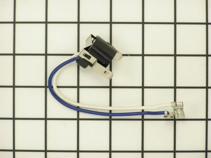 Whirlpool Thermostat, Defrost 52085-37 from AppliancePartsPros.com