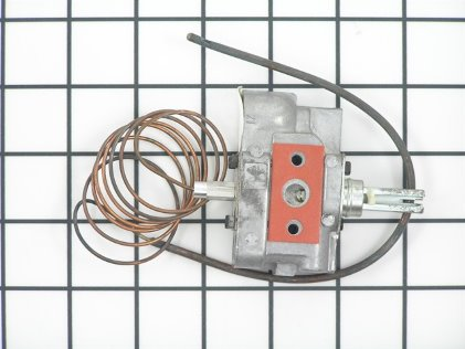 Whirlpool Thermostat, Gas (matc 74007567 from AppliancePartsPros.com